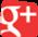 Google+ Social Icon