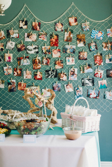 Mermaid Birthday Party Ideas Sure To Make A Splash